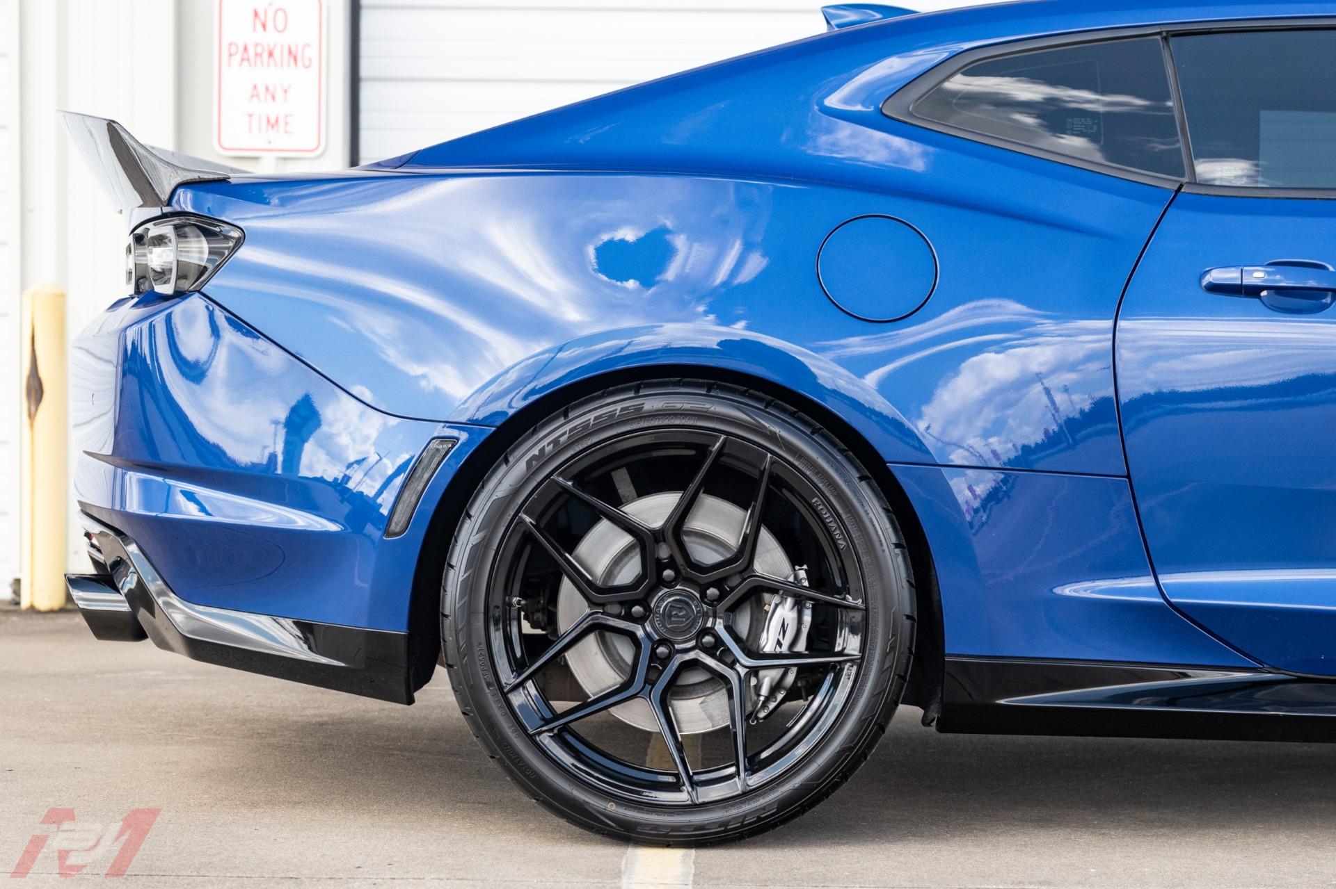 Used-2019-Chevrolet-Camaro-ZL1