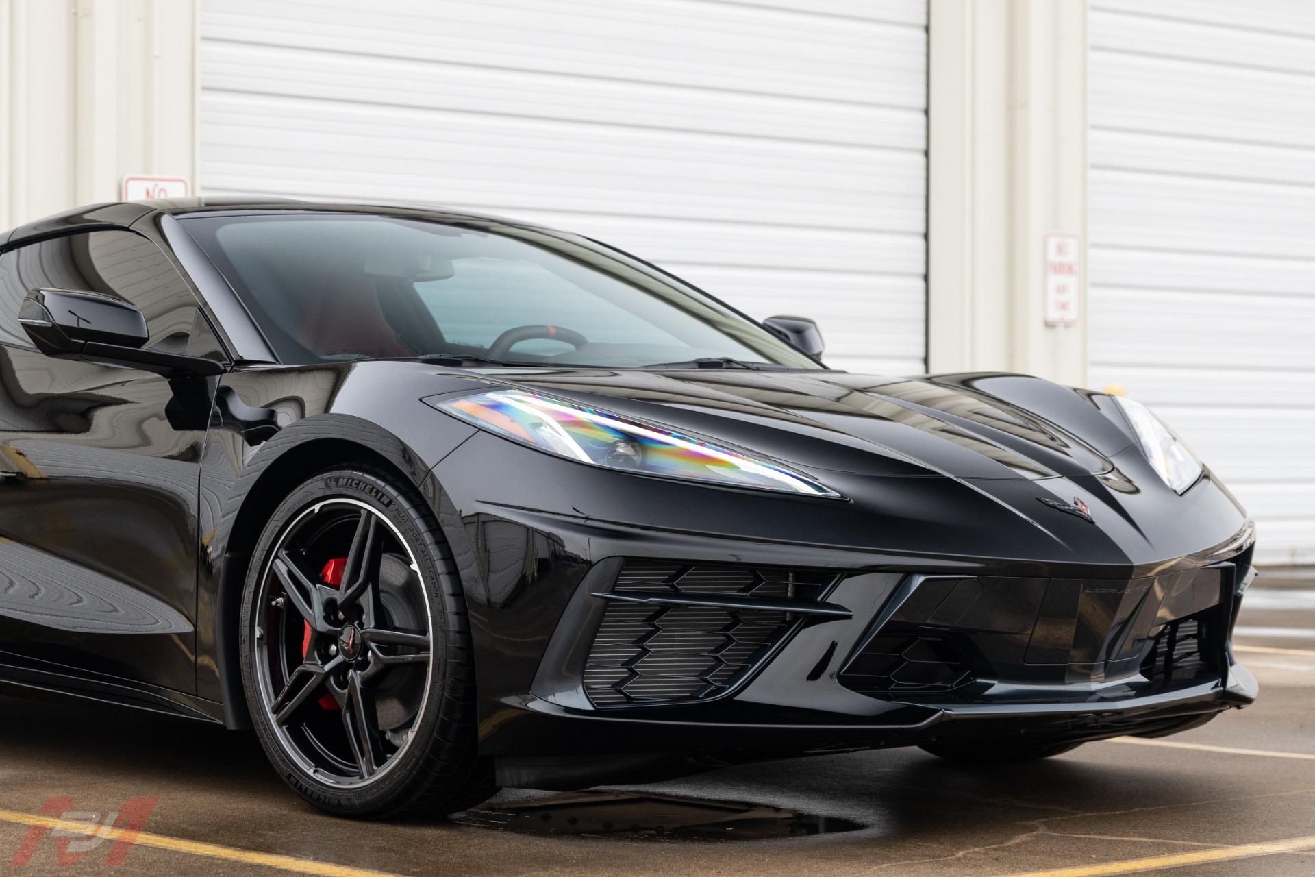 Used-2021-Chevrolet-Corvette-Stingray-1LT