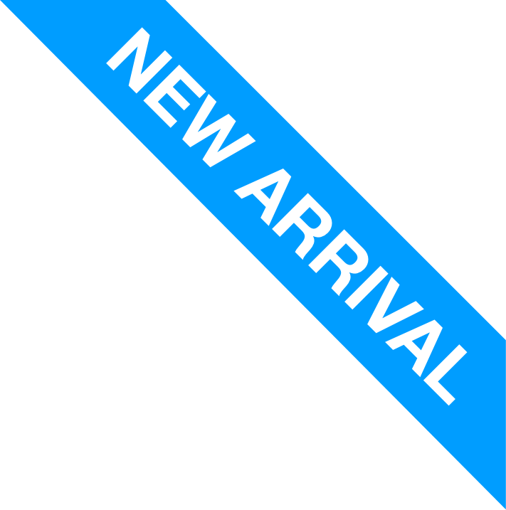 car new-arrivals